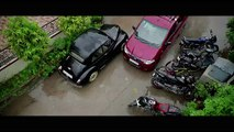 Dharam Sankat Mein - Full HD Hindi Movie Trailer [2015]