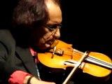 Farid Farjad - Dele Divaneh