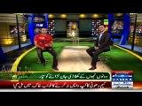 Pakistani and Indian Media Response Over India Lost Against Australia Semi Final 2015