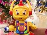 Precios de un mismo juguete varían ₡13 mil entre comercios