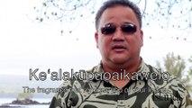How To Speak Hawaiian