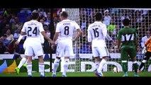 Cristiano Ronaldo vs Zlatan Ibrahimovic ● Amazing Skills Show 2014 2015   HD