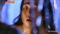 Chinese Movies 2014,Chinese Drama,Neak Klahan Kmean Tukh,រឿងចិនថ្មី Clip (33)