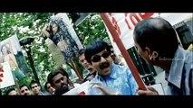 Thiruttu Payale  Vivek Comedy VDO