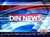 Din News HeadLines 7 A.M (27 March 2015)