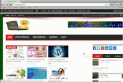 Download Facebook Video Without any Software Tutorial in Urdu