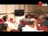 MIT Entreprise Forum Pakistan Presents The Annual Business Plan Competition