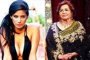 Poonam: Har Helen, Salman Khan ki maa nahin hoti!