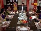 En Vazhkai 27-03-2015 Vijaytv Serial   Watch Vijay Tv En Vazhkai Serial March 27, 2015