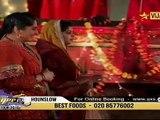 En Anbu Thangaikku 27-03-2015 Vijaytv Serial   Watch Vijay Tv En Anbu Thangaikku Serial March 27, 2015