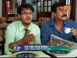Nandhavanam 27-03-2015 Vijaytv Serial   Watch Vijay Tv Nandhavanam Serial March 27, 2015