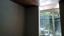 A vendre - studio - Aix En Provence(13100) (13100) - 1 pièce - 23m²