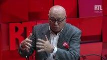 Agroalimentaire: Heinz et Kraft Foods signent un accord de fusion
