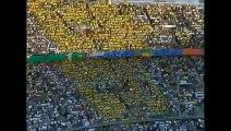 Finale Coupe du Monde 1998 | France-Brésil (3-0)