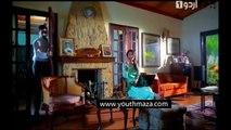 Shert OST New Drama Urdu1 Ayesha Khan - Pyaar Ki Bazi - YouthMaza.Com