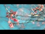 Phantogram - Fall In Love (NEUS Remix)