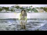 Antoine Villoutreix - Berlin (Tapesh Edit)