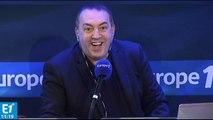 Dorothée, l'appel surprise à Jean-Marc Morandini