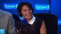 Alessandra Sublet et Patrick Sabatier, les surprises du Grand direct des médias