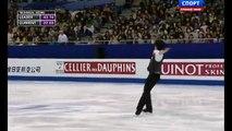 WC2015 Takahiko KOZUKA SP