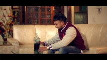 Yaad - Full Song Official Video - New Punjabi Songs 2014 _ Tune.pk _ Tune.pk