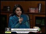 Cardiac Clinic ( 26-03-2015 )