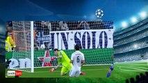 Real Madrid vs Schalke 04 (3-4), Resumen - Liga de Campeones 10.3.2015