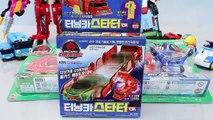 터닝메카드 헬로카봇 또봇 다이노포스 타요 뽀로로 폴리 장난감 Robot Car transformers Toys мультфильмы про машинки Игрушки