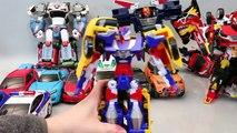 헬로카봇 또봇 타요 뽀로로 폴리 장난감 Tobot Carbot Transforming Car Toy 카봇 에이스 프론 호크 трансформеры робот Игрушки