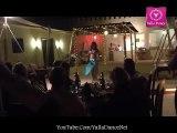 الراقصة المثيرة داليا رقص شرقى ساخن واغراء حصريا على يالا رقص - Yalla Dance
