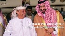 Yémen : Pourquoi l'Arabie saoudite s'investit-elle dans le pays ?