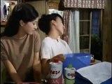 松原智恵子さんの青春ドラマ / ある日わたしは (昭和42年)