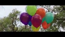 #ColorForAll : Des daltoniens peuvent voir les couleurs