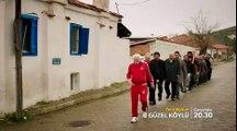 Gzel Kyl 41 Blm Fragman (1 Nisan aramba) izle  Fragman Tv