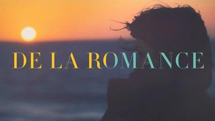 De La Romance - Unfree - Official Video