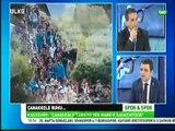 Akparti Çanakkale Milletvekili İsmail Kaşdemir -  Çanakkale Ruhu