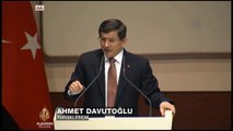 Turska policija dobija nove ovlasti
