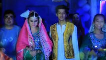 Nakreeze - Homayun Sahebzai MAR 2015 Full HD