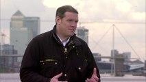 All-new Jaguar XJ - Interview Chris McKinnon, Product Marketing Director Jaguar