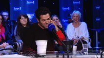 Jamel Made In Jamel Spectacle Complet Video Dailymotion