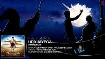 'Udd Jayega' Full Audio Song _ Ayushmann Khurrana, Shweta Subram _ Hawaizaada _ T-Series