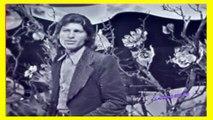 1972-Mike Brant - C'Est Ma Priere