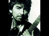 George Harrison- While My Guitar Gently Weeps