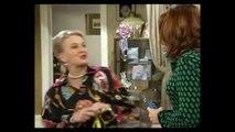HOW I MET YOUR MOTHER - BLOOPERS SEASONS 1-7 - Josh Radnor, Neil Patrick Harris, Jason Segel - Entertainment TV Comedy