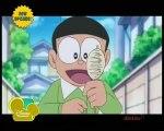 Doraemon Hindi - Nobita Aur Shizuka Ki Dosti!