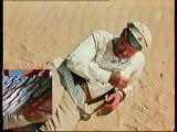 """staroetv.su / Анонсы (Первый канал, 12.06.2005) """"Белое солнце пустыни"""", """"Новые песни о главном"""""""