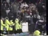 Scottish Football Hooligans