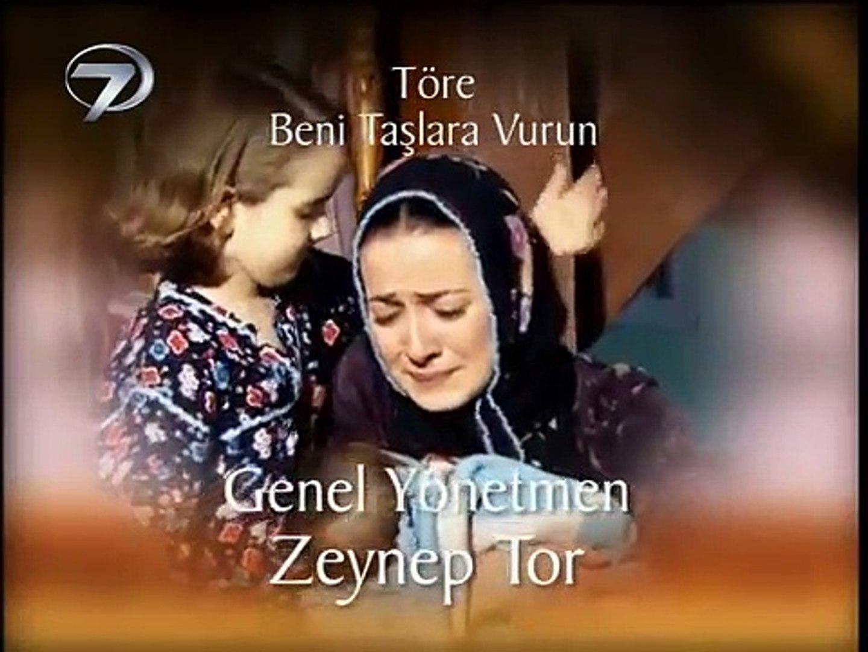 TV FİLMİ - TÖRE - KANAL 7 - HD Part 1