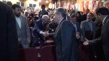 Sivas BBP Genel Başkanı Destici: Hala Vicdanlı Savcılar, Hakimler Var