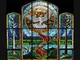 The Prayer dion-bocelli